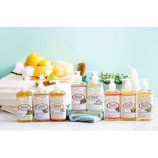 <新香味> 南法馬賽皂South of France- 精油保濕洗手乳 (8種香味任選)