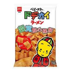 【免運直送】優雅食超寬條餅-【任選20包】勁辣、雞汁、雞翅