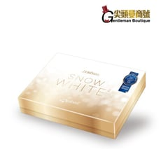 【快速出貨】JEROSSE婕樂纖 FDA日本強效水光錠