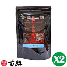 【olina】苗妞-貴州苗鄉獨門麻辣鍋湯底 (230g/包)-2包入