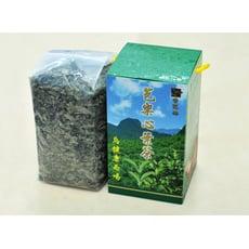 台東產銷班出產 - 芭樂心葉茶(原片版-200公克+_5%)