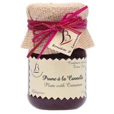 【即期品-紅島BDL天然手工法式果醬】#12梅子肉桂醬 120g (果醬系列)