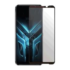 ASUS ROG Phone 3 (ZS661KS) 原廠玻璃保護貼