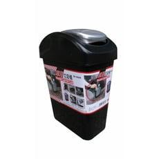 [簡單樂活]  汽車用垃圾桶(3L)