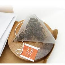 【山之翠】提神舒壓一次搞定★能量三角立體茶包補充包(25包入)