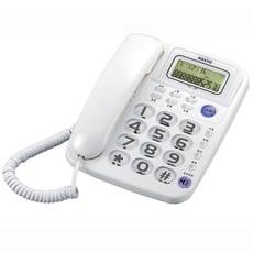 SANYO台灣三洋 TEL-991 超大鈴聲有線電話