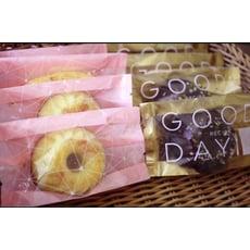 10入 台灣製 燒菓子袋 磅蛋糕袋 機封袋 鳳梨酥袋 豆塔包裝袋 餅乾袋 月餅袋 中秋節袋 封口袋