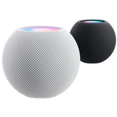【Apple 蘋果】 Homepod mini