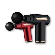 智能變速省電迷你深層按摩槍 肌肉按摩器 筋膜槍 筋膜按摩槍 USB震動按摩槍