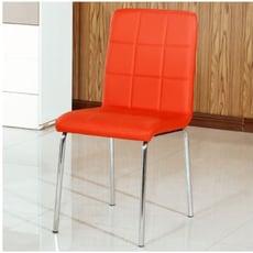餐椅子整裝新款靠背椅餐桌椅酒店椅皮革餐廳椅簡約現代家用椅凳子