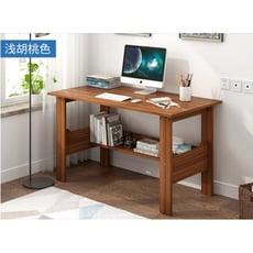 星洋家居電腦臺式桌簡約現代桌子臥室寫字桌家用簡易經濟型小書桌寫字臺