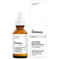The Ordinary 100%有機冷榨摩洛哥堅果油 100%  30ml