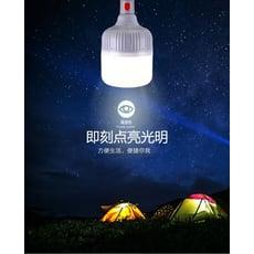 強光LED擺攤照明燈  戶外露營燈營地照明燈
