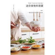 家用手拉切蒜神器  手拉式多功能碎菜器