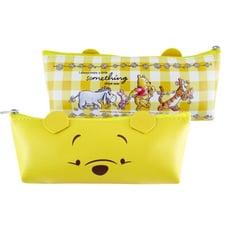 Disney迪士尼系列筆袋