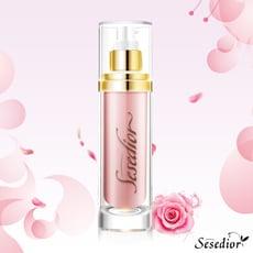 【Sesedior】玫瑰美白保濕乳液