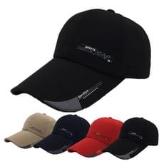新款休閒時尚棒球帽 漁夫帽 鴨舌帽 男女戶外帽 活動帽 戶外防曬 遮陽帽