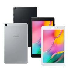 三星-T295 Galaxy Tab A 8吋平板電腦
