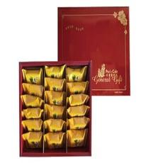 小潘鳳梨酥18入(盒)~過年送禮~過年禮盒