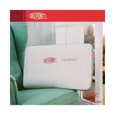 【美國 杜邦 ComforMax】經典型記憶枕