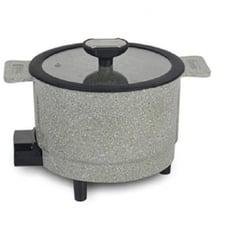 【德朗牌】全能岩燒美食鍋 DEL-5838