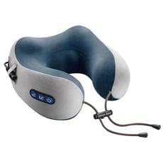 【Kolin歌林】USB充電揉捏按摩枕/仿真人手感/記憶枕/護頸 KMA-HC600
