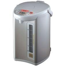 ZOJIRUSHI 象印 4L 微電腦 熱水瓶 CD-WBF40