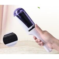 清潔衣服除塵除毛刷靜電刷黏毛器(上掀蓋)