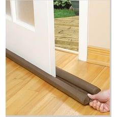防塵高耐門縫條
