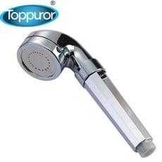 泰浦樂 Toppuror 能量沐浴器