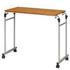 《C&B》森田伸縮式活動床邊桌