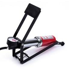 高壓打氣筒 腳踏打氣機