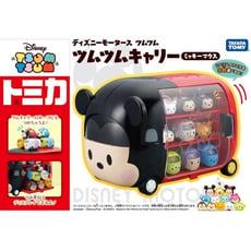 Tsum Tsum米奇小車收納盒