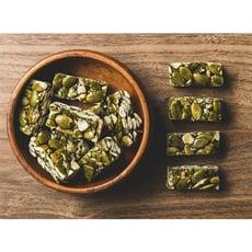 【滴滴香】綠茶南瓜子酥