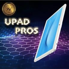 🏆2021全新 安博平板 UPAD PROS 4G🏆台灣版 安博盒子