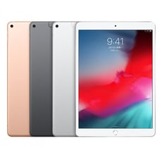 Apple iPad Air (64G/LTE) 10.5吋平板(2019版)