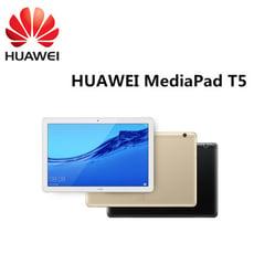 【華為 HUAWEI】MediaPad T5 平板電腦 10.1吋