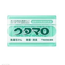 東邦 UTAMARO 魔法 家事 / 洗衣皂