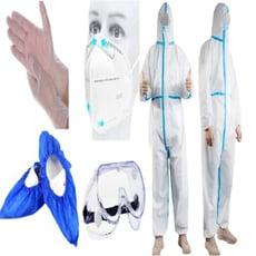 A1搭機出國套組不織布防護衣隔離衣防塵衣防護服隔離服防塵服防護裝隔離裝防塵裝非醫療防疫