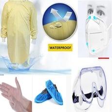 搭機出國平價套組不織布防護衣隔離衣防塵衣防護服隔離服防塵服防護裝隔離裝防塵裝