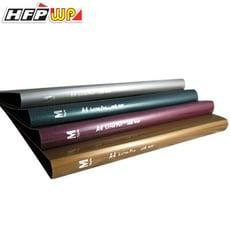 HFPWP 中間塑膠夾 PP環保材質台灣製 MC307