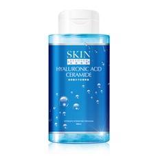 【Skin Beloved】玻尿酸分子釘精華露 500ML/瓶