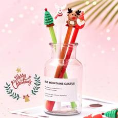 聖誕交換禮物聖誕原子筆