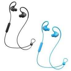 JLab  Epic Sport  藍牙 運動 耳機
