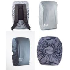 PackChair L包防水套 包包雨衣 大包包適用 【隨機出色】