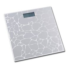 TECO 東元電子體重計(XYFWT221)/強化玻璃/電子秤/人體秤