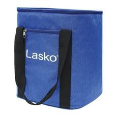 《美國LASKO》智多星循環扇 專用防塵提袋