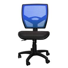 概念家具 坐墊全網椅 升降椅 辦公椅 電腦椅 事務椅 書房椅 主管椅 人體工學椅 升降椅 E72X