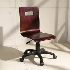 概念家居  AE80 經典曲木事務椅 電腦椅 洽談椅 椅子 升降椅 佛堂 書桌椅 辦公椅