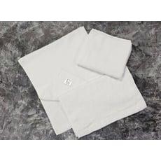 【廣福毛巾】五星級飯店純棉毛巾 薄款 台灣製 100%純棉吸水